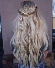 hairstyles great