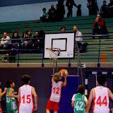 Alevín Mas A 2012/13 - IMG_9812.JPG