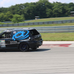 RVA Graphics & Wraps 2018 National Championship at NCM Motorsports Park - IMG_8837.jpg