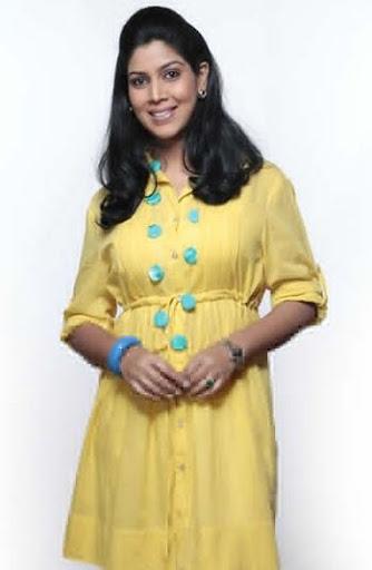 Sakshi Tanwar Weight