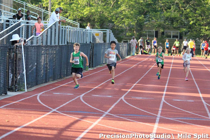 All-Comer Track meet - June 29, 2016 - photos by Ruben Rivera - IMG_0303.jpg