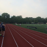 June 11, 2015 All-Comer Track and Field at Princeton High School - IMG_0117.jpg