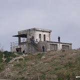 Westhoek Maart 2011 - 2011-03-20%2B12-17-52%2B-%2BDSCF2214.JPG