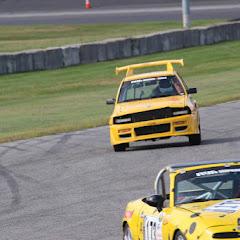 2018 Thompson Speedway 12-hour - IMG_0255.jpg