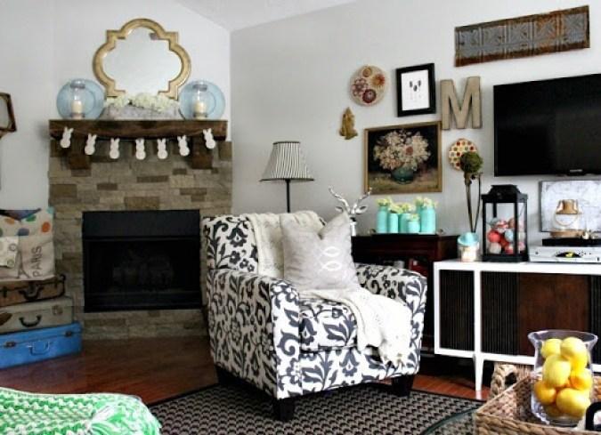 spring-living-room-25
