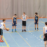 Cadete Mas 2014/15 - cadetes_montrove_basquet_23.jpg