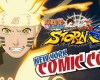 Download Naruto Shippuden Ultimate Ninja Storm 4 v2.0 Mod APK Terbaru