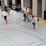 2016-04-17_Floorball_Sueddeutsches_Final4_0034.jpg