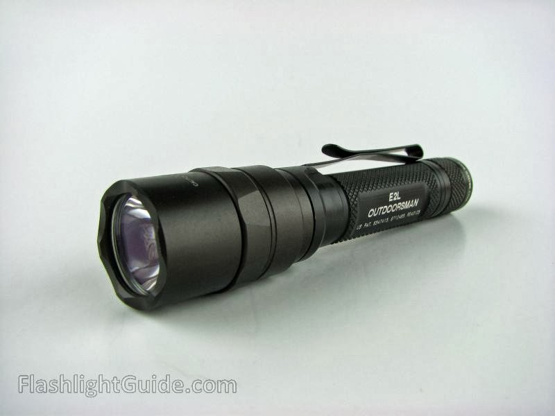 FlashlightGuide_5577