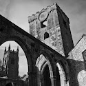 Churches at Heptonstall_Andy Dell.jpg