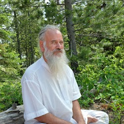 Master-Sirio-Ji-USA-2015-spiritual-meditation-retreat-4-Grand-Teton-25.jpg