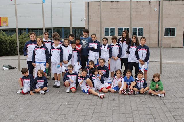 Villagarcía Basket Cup 2012 - IMG_9927.JPG
