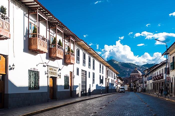 Cusco72.jpg