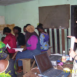 HIV Educators Seminar - 100_1330.JPG
