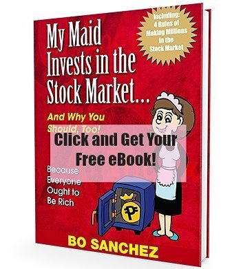 How-to-invest-in-the-stock-market