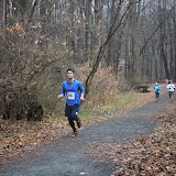 2014 IAS Woods Winter 6K Run - IMG_6292.JPG