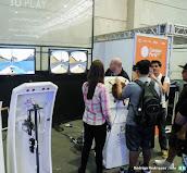 Campus Party 2015-93.jpg