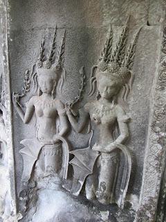 0155Angkor_Wat