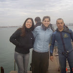 bautismo2010-5.jpg