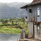 0100_Indonesien_Limberg.JPG