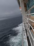 onboard rhapsody -  8-15-2009 7-24-12 PM.JPG