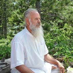 Master-Sirio-Ji-USA-2015-spiritual-meditation-retreat-4-Grand-Teton-28.jpg