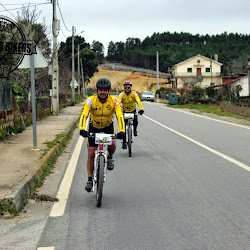 Zava-Mogadouro-btt-Amendoeiras (118).jpg