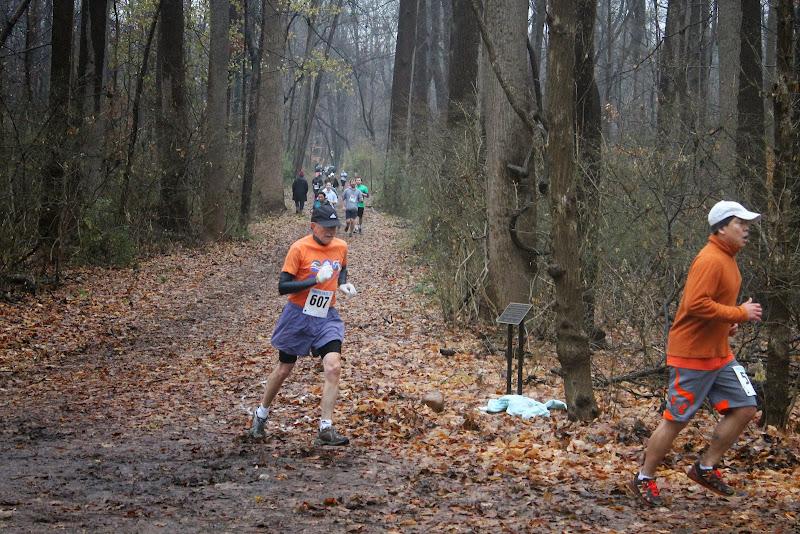 2014 IAS Woods Winter 6K Run - IMG_6098.JPG