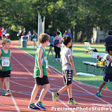 All-Comer Track meet - June 29, 2016 - photos by Ruben Rivera - IMG_0315.jpg