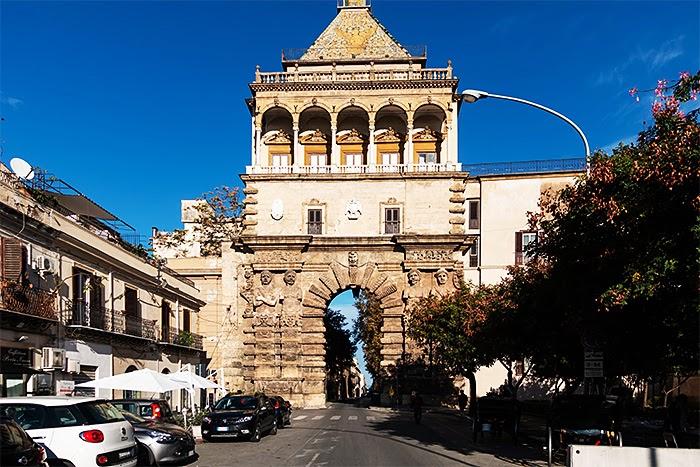 Palermo24.jpg