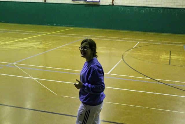 Alevín Mas 2011/12 - IMG_0382.JPG