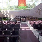 IVLP 2010 - Metropolitan Community Church - 100_0555.JPG