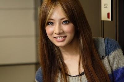 北川景子の可愛い画像4
