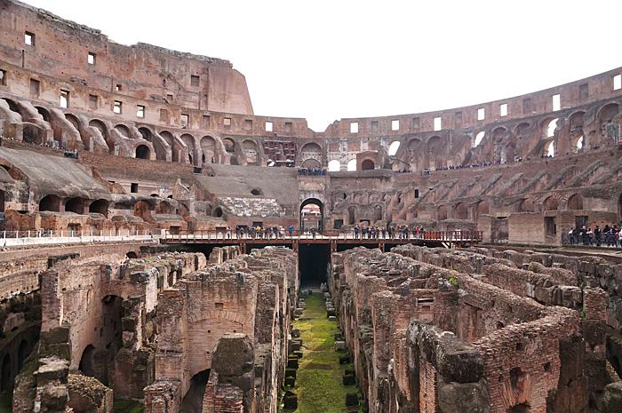 Roma08.JPG