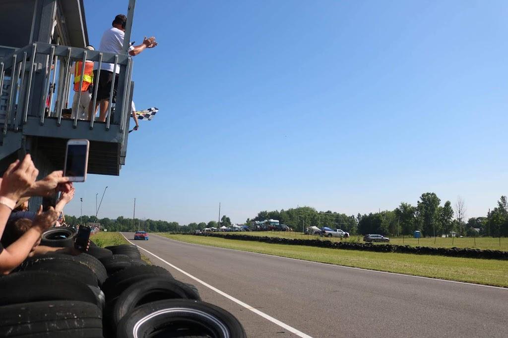 ChampCar 24-hours at Nelson Ledges - Finish - IMG_8591.jpg
