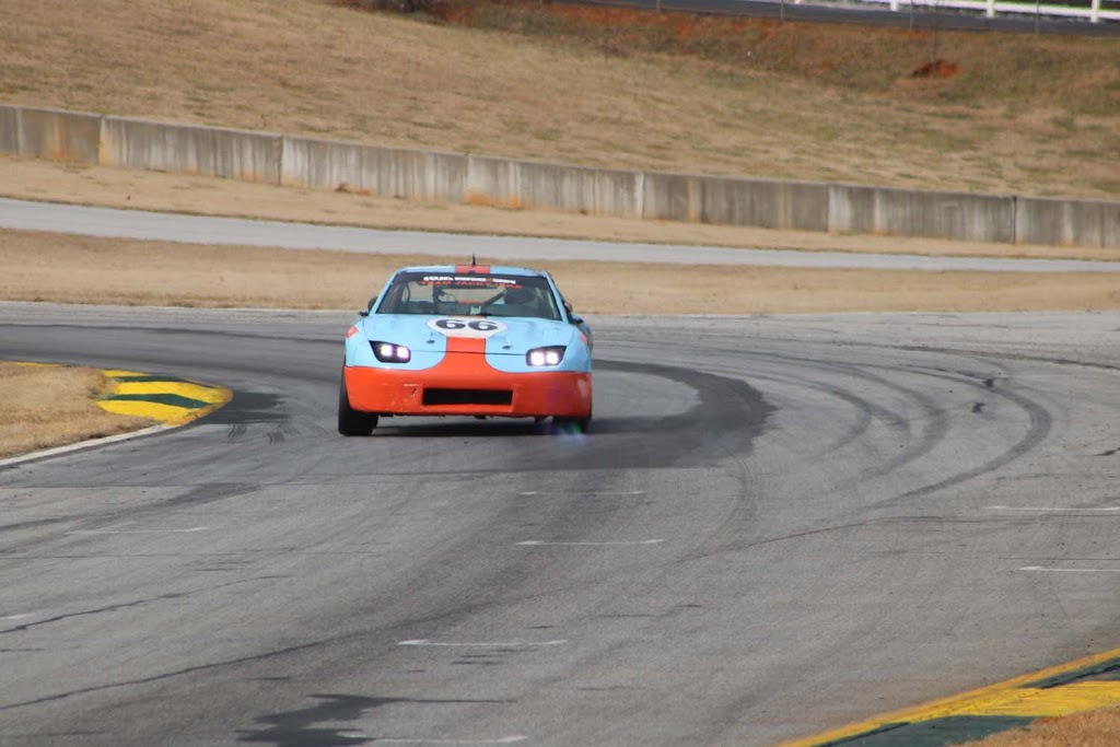 2018 Road Atlanta 14-Hour - IMG_0362.jpg