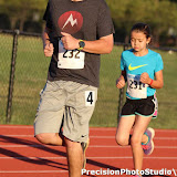 All-Comer Track meet - June 29, 2016 - photos by Ruben Rivera - IMG_0899.jpg