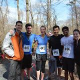 Institute Woods 6K - April 5 - second set - DSC_0116.JPG