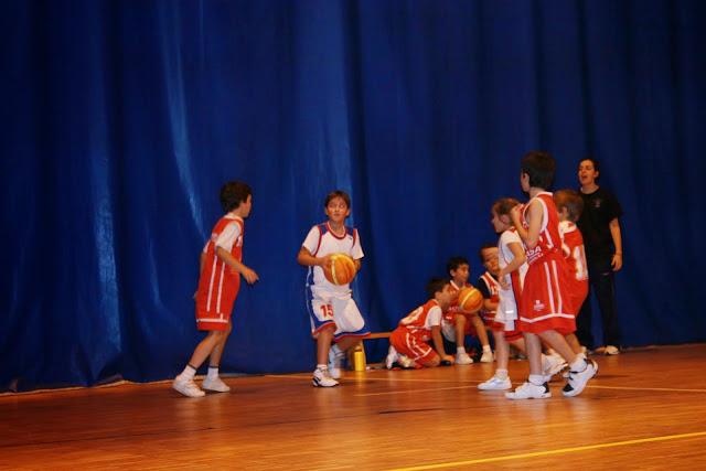 Benjamín 2011/12 - IMG_1062.JPG