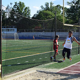 All-Comer Track and Field - June 29, 2016 - DSC_0429.JPG
