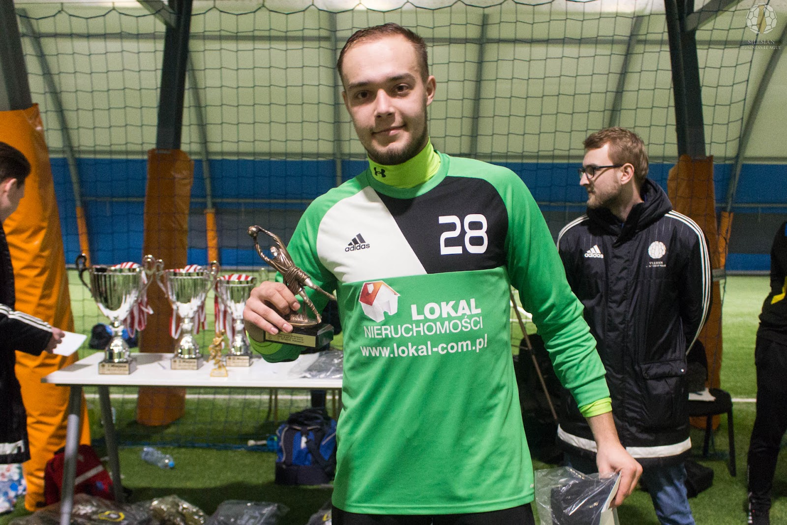 5. tydzień SBL & KF CUP 2018 - final-144.jpg
