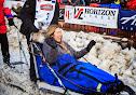 Iditarod2015_0159.JPG