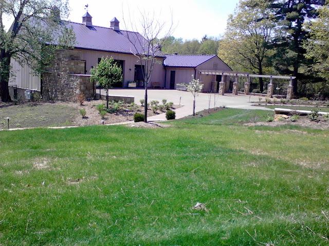 Botanic Garden - IMG_20150507_122119.jpg