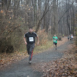 2014 IAS Woods Winter 6K Run - IMG_6410.JPG