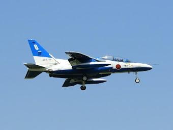 BI-729-6.JPG