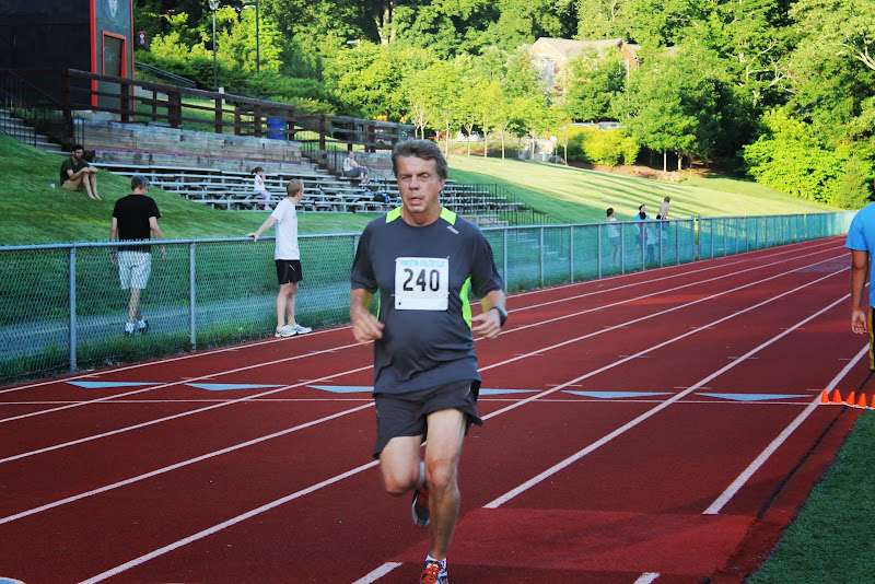June 12 - 2013 Princeton Community Mile - IMG_3956.JPG