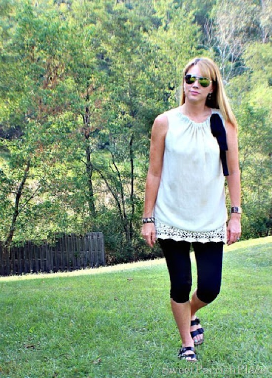 black-leggings-lace-extender-cream-tank1