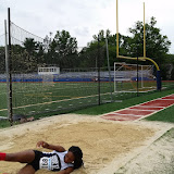 June 25, 2015 - All-Comer Track and Field at Princeton High School - BestPhoto_20150625_175907_1.jpg