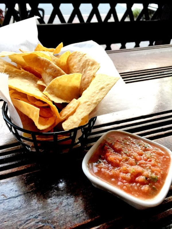 Gabbi's Mexican Kitchen (26)