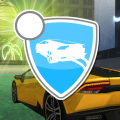 /APK_Soccer-Rocket-League_PC,1500430.html